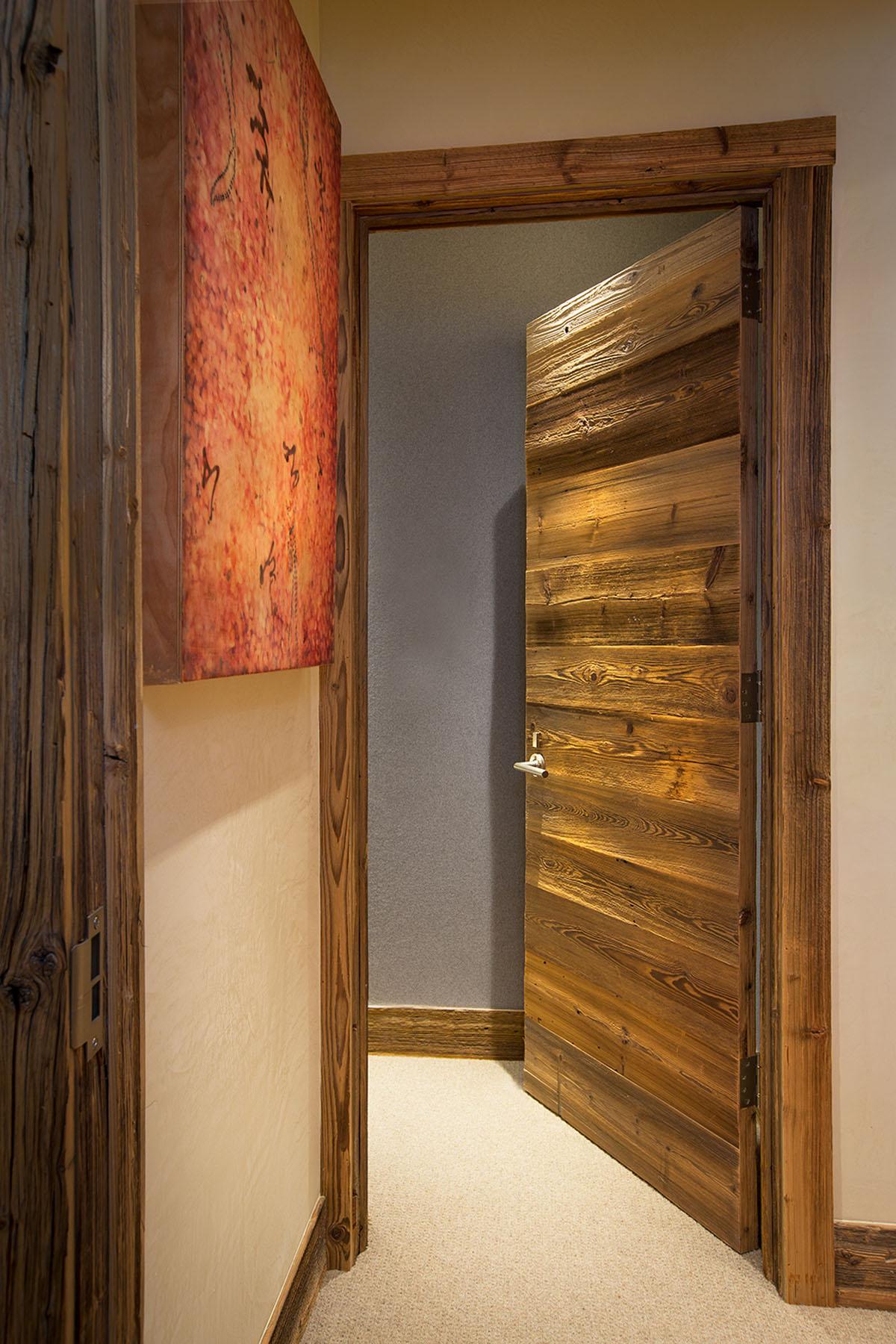 Arrigoni Woods   European Engineered Wood Flooring, Interiors And ...