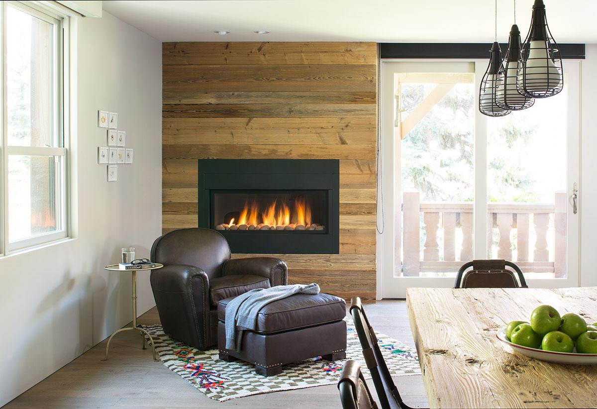Locations | European Engineered Wood Flooring, Interiors And ...