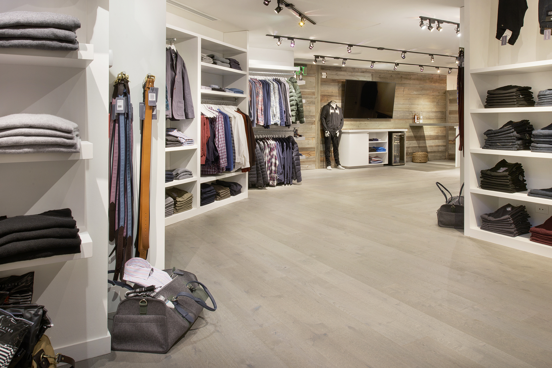 Luxury Hardwood Flooring European Hardwood Flooring